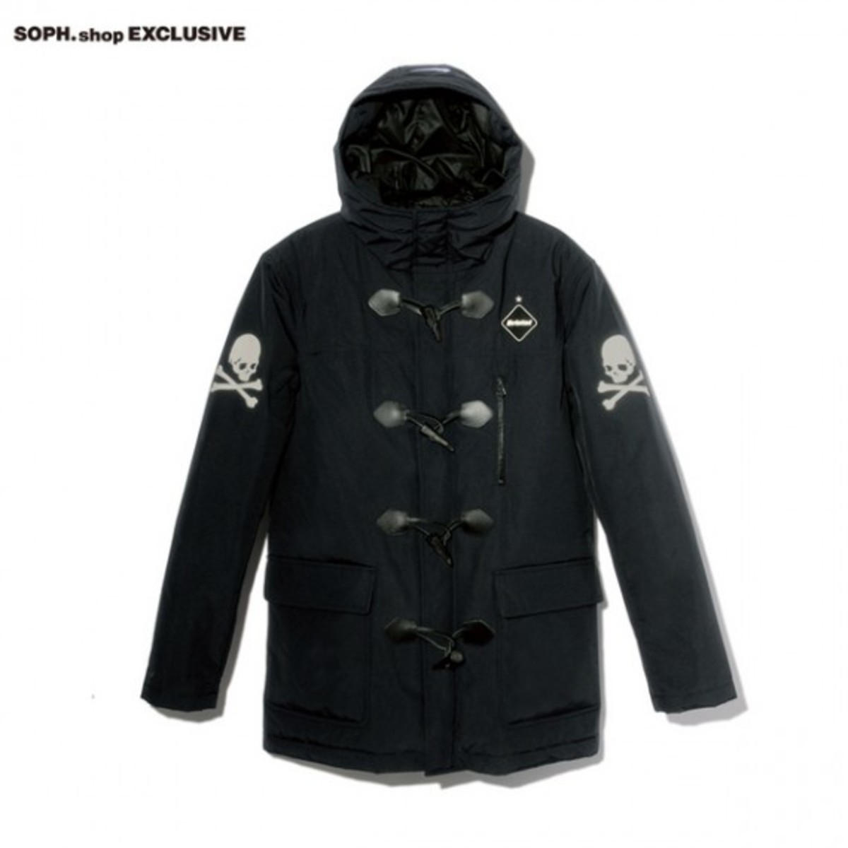 f-c-r-b-x-mastermind-japan-fallwinter-2012-outerwear-collection-15