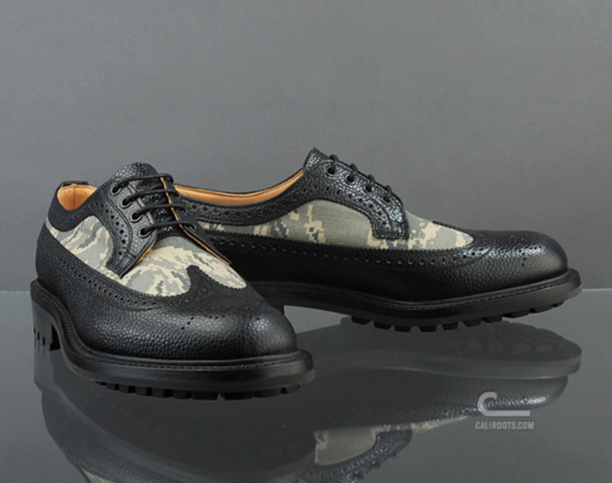 c-store-mark-mcnairy-long-wing-brogue-01