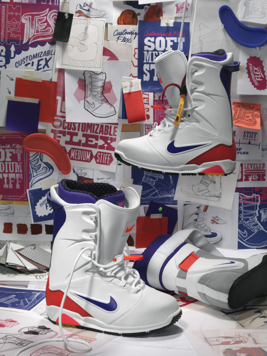 Nike-Snowboarding-Zoom-Ites-Boot-Inspired-Nike-Air-180-02