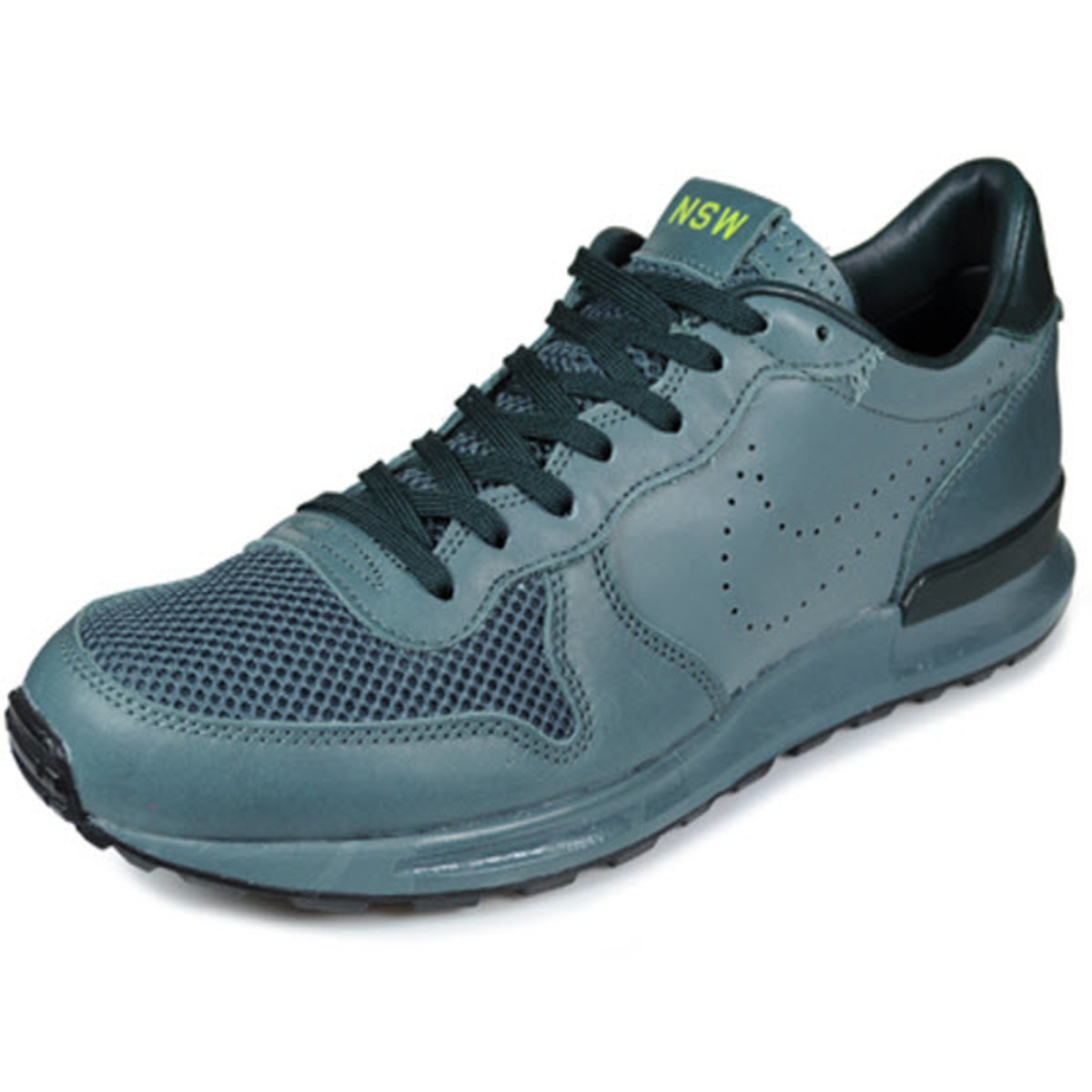 info for 5ad13 fd46f nike-air-solstice-premium-nrg-3m-2
