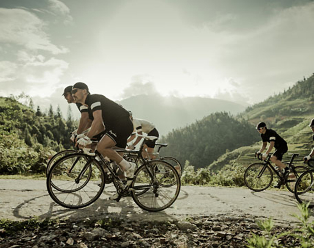 rapha-continental-sapa-video