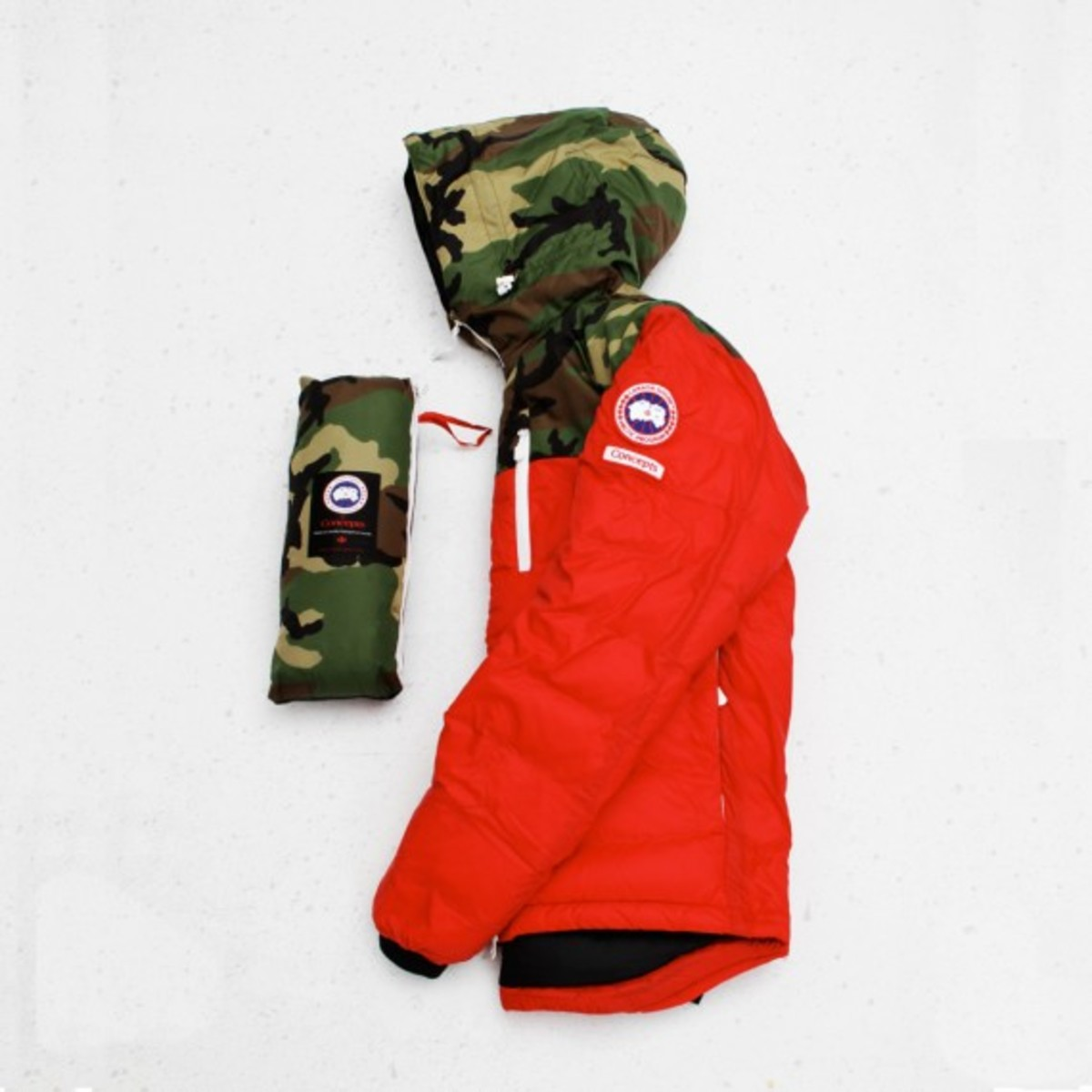 concepts-canada-goose-lodge-hoody-red-camo-14