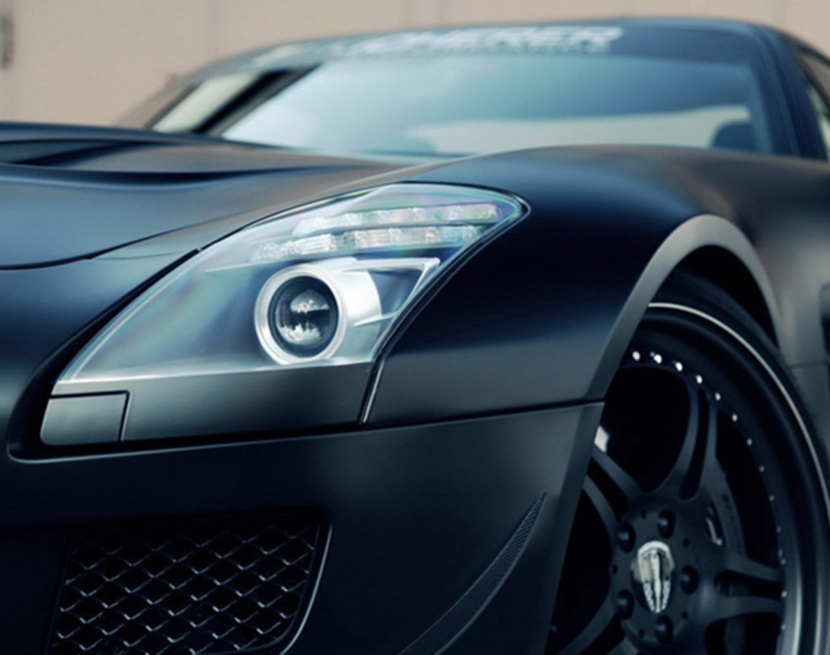 mercedes-benz-sls-amg-supercharged-gt-kicherer-08
