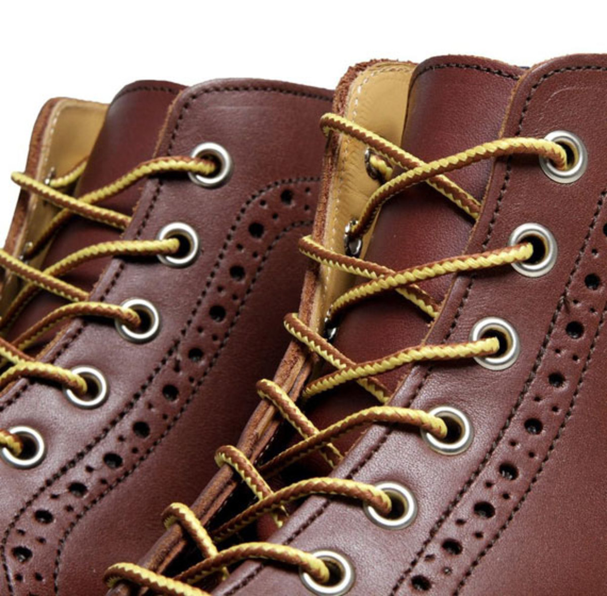 trickers-for-end-stow-brogue-derby-boot-13