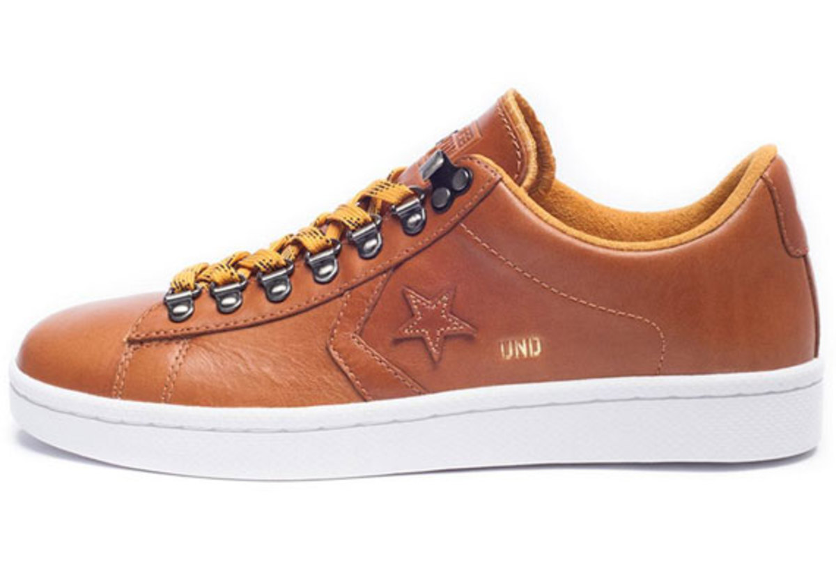 undefeated-converse-born-not-made-fall-winter-2012-collection-13
