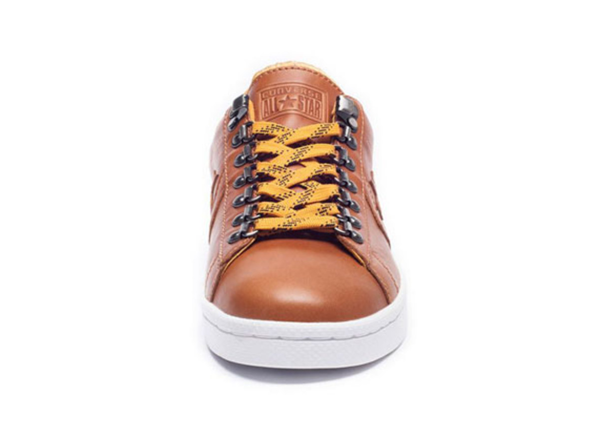 undefeated-converse-born-not-made-fall-winter-2012-collection-14