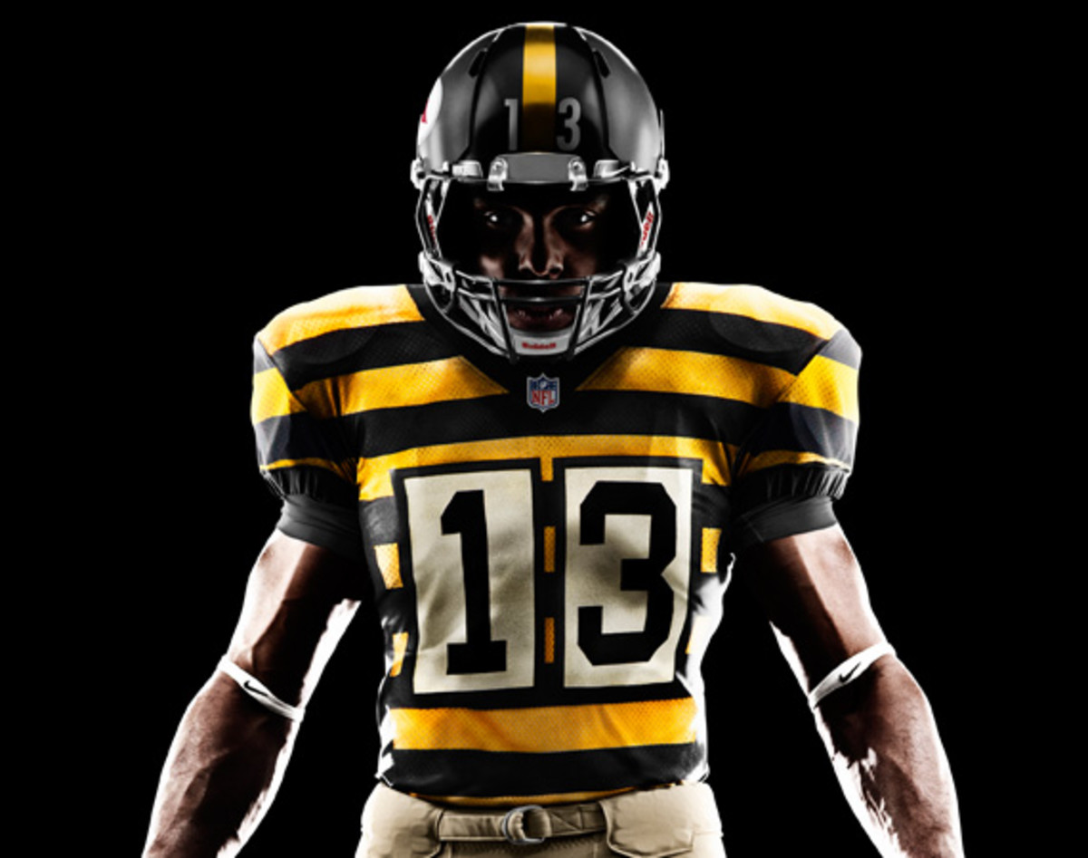 Nike-Pittsburgh-Steelers-1934-Uniforms-00