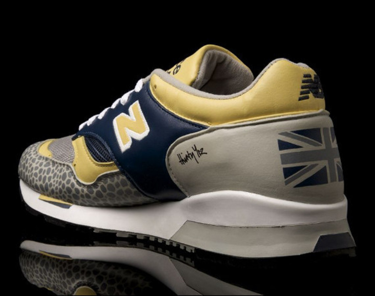 benji-blunt-new-balance-1500-30-years-of-flimby-custom-01