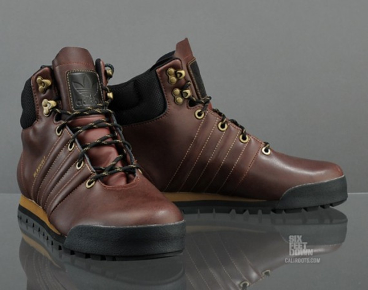 adidas-snowboarding-jake-blauvelt-boot-available-now-11