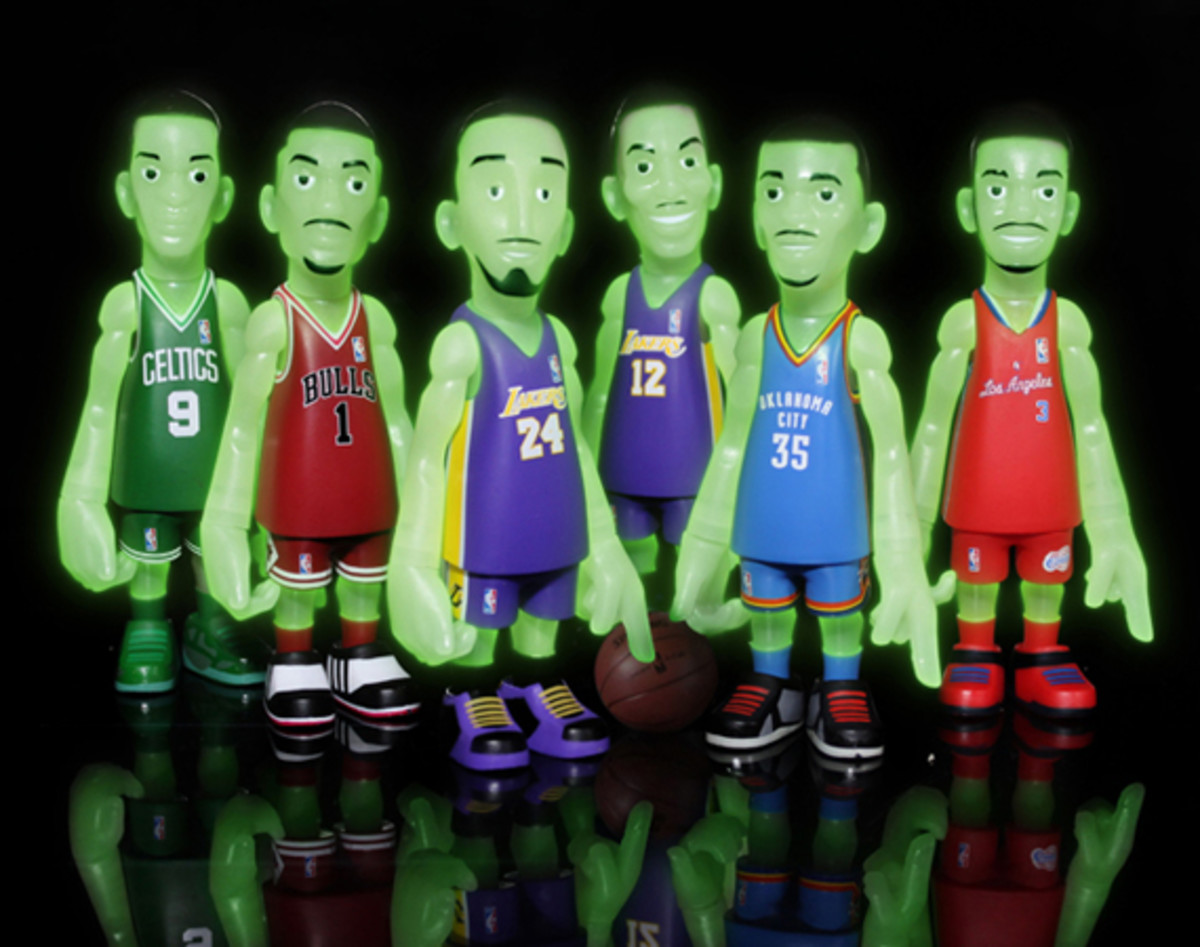 bait-coolrain-nba-glow-in-the-dark-collection-01