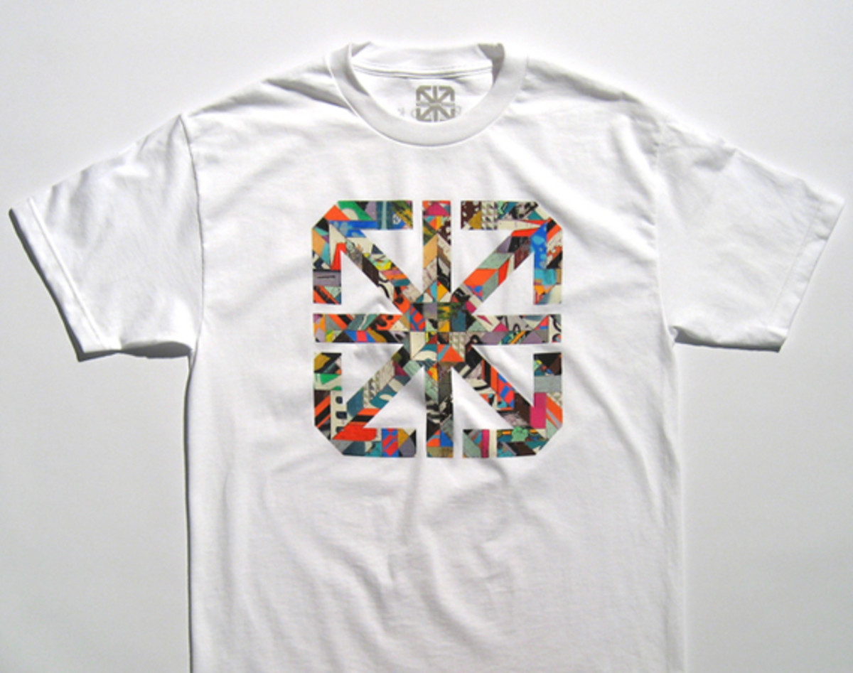 the-seventh-letter-revok-ordinary-things-t-shirt-00