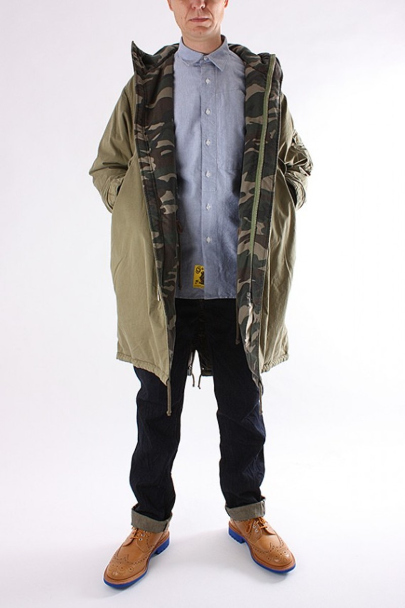 sukauto-universal-works-reservible-parka-03