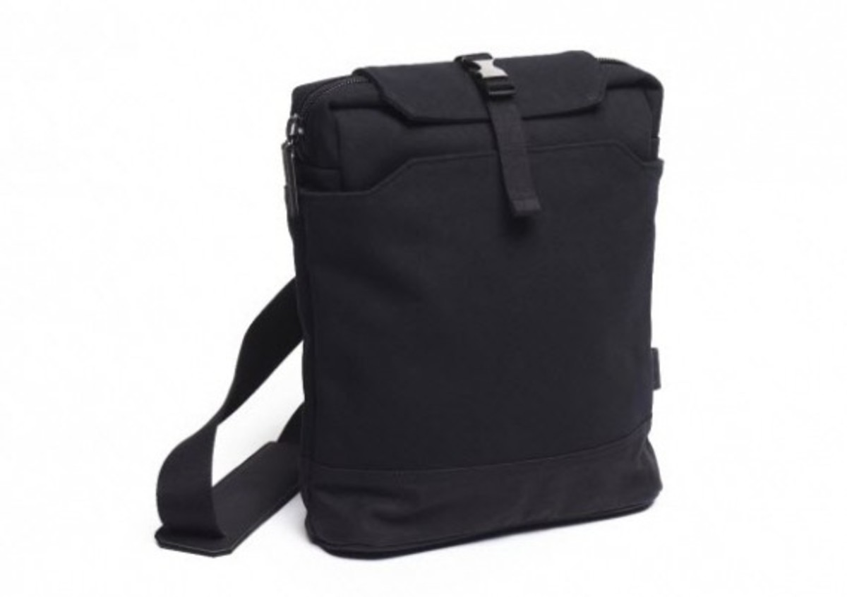 c6-bag-collection-1