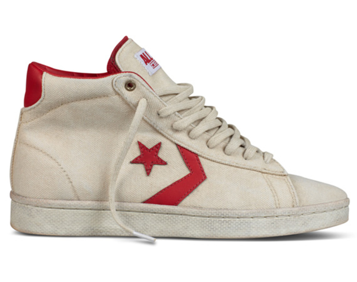 clot-converse-first-string-pro-leather-hi-04