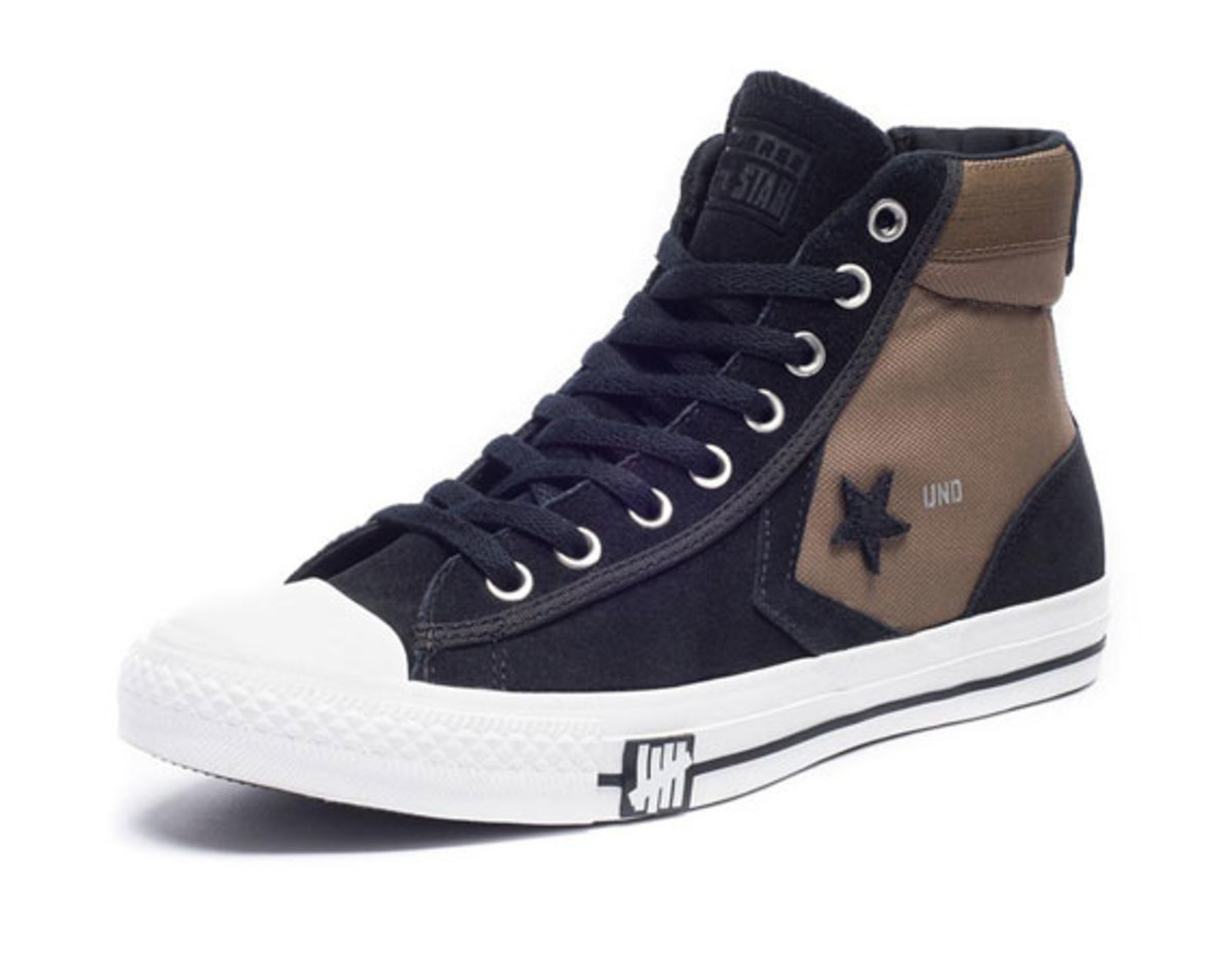 undefeated-converse-born-not-made-fall-winter-2012-collection-03