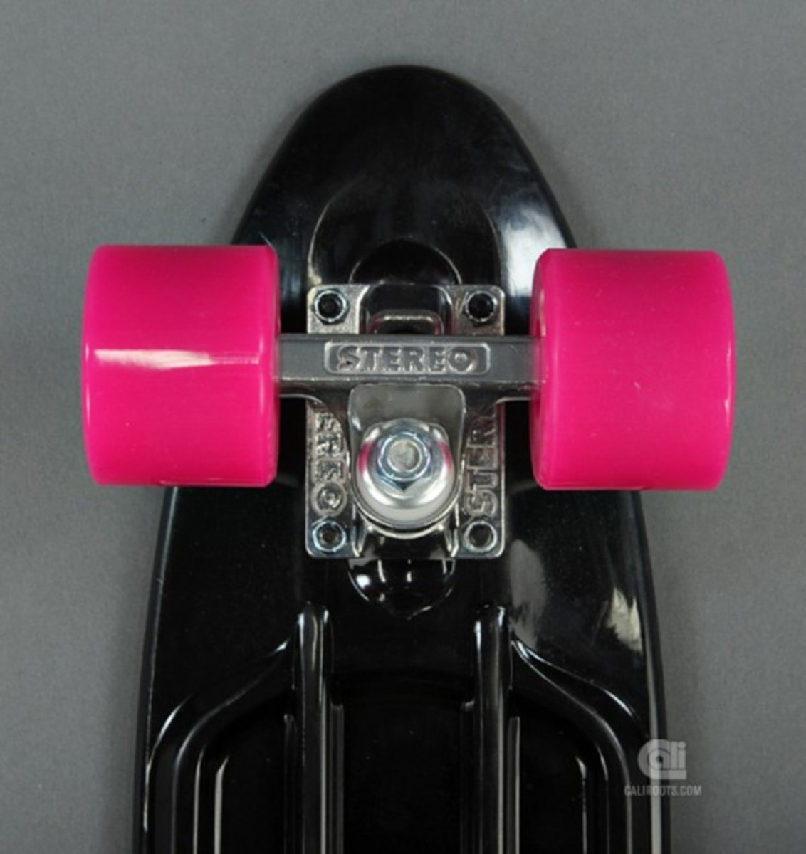 stereo-keep-a-breast-vinyl-cruiser-11