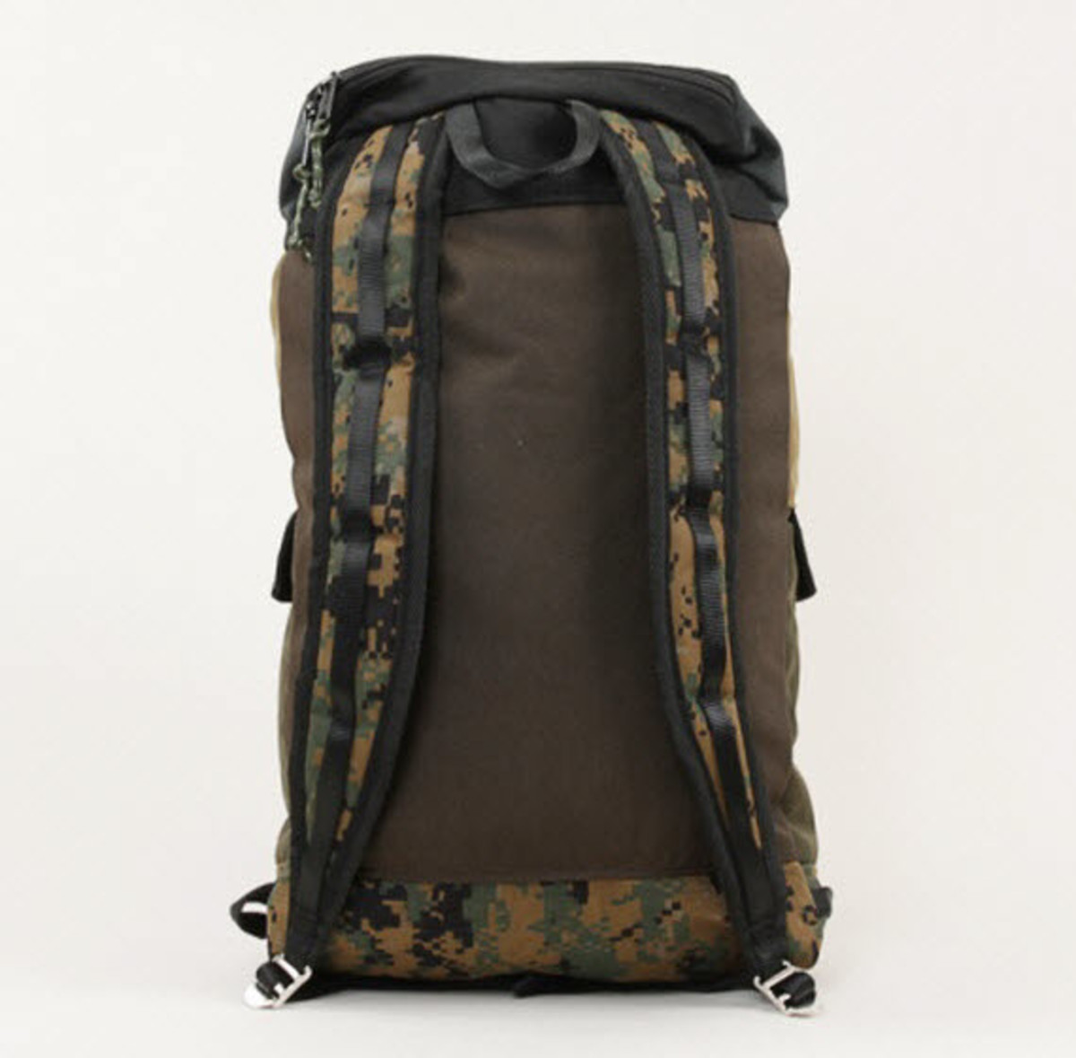 epperson-mountaineering-climb-pack3