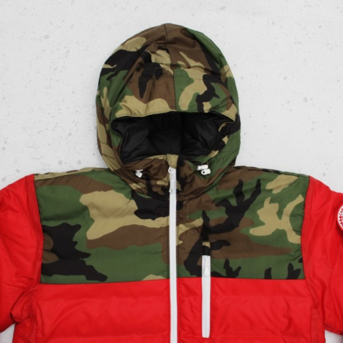 concepts-canada-goose-lodge-hoody-red-camo-07