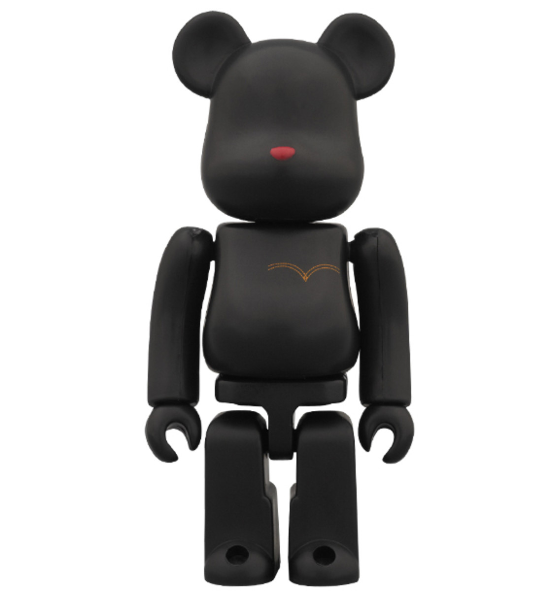 levis-medicom-toy-black-denim-bearbrick-06