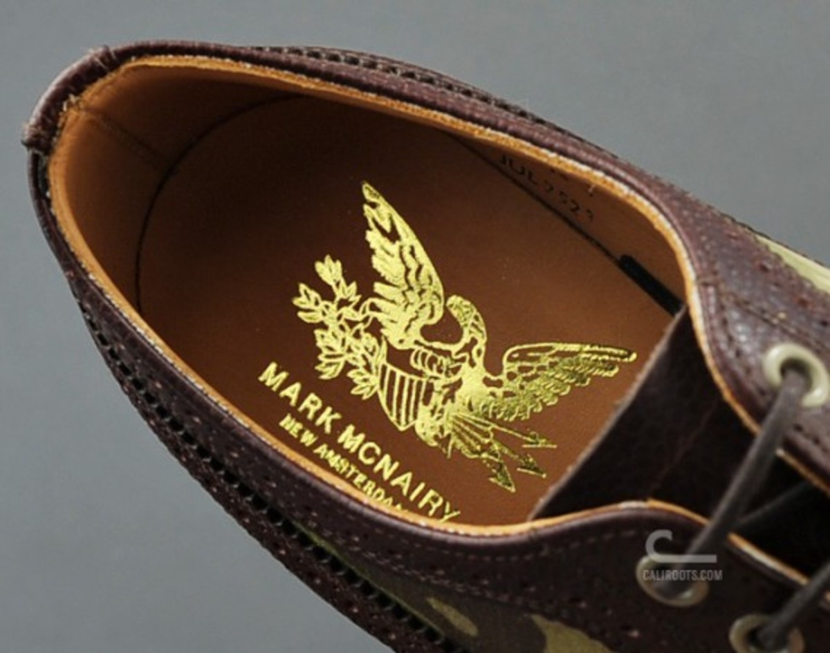 c-store-mark-mcnairy-long-wing-brogue-15