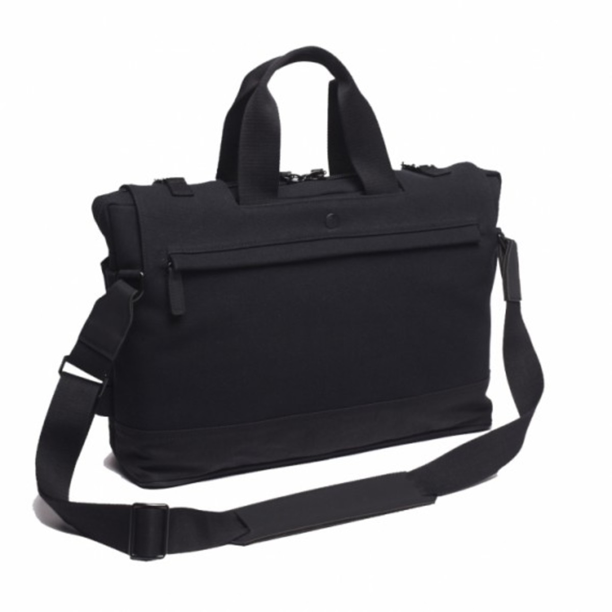 c6-bag-collection-6