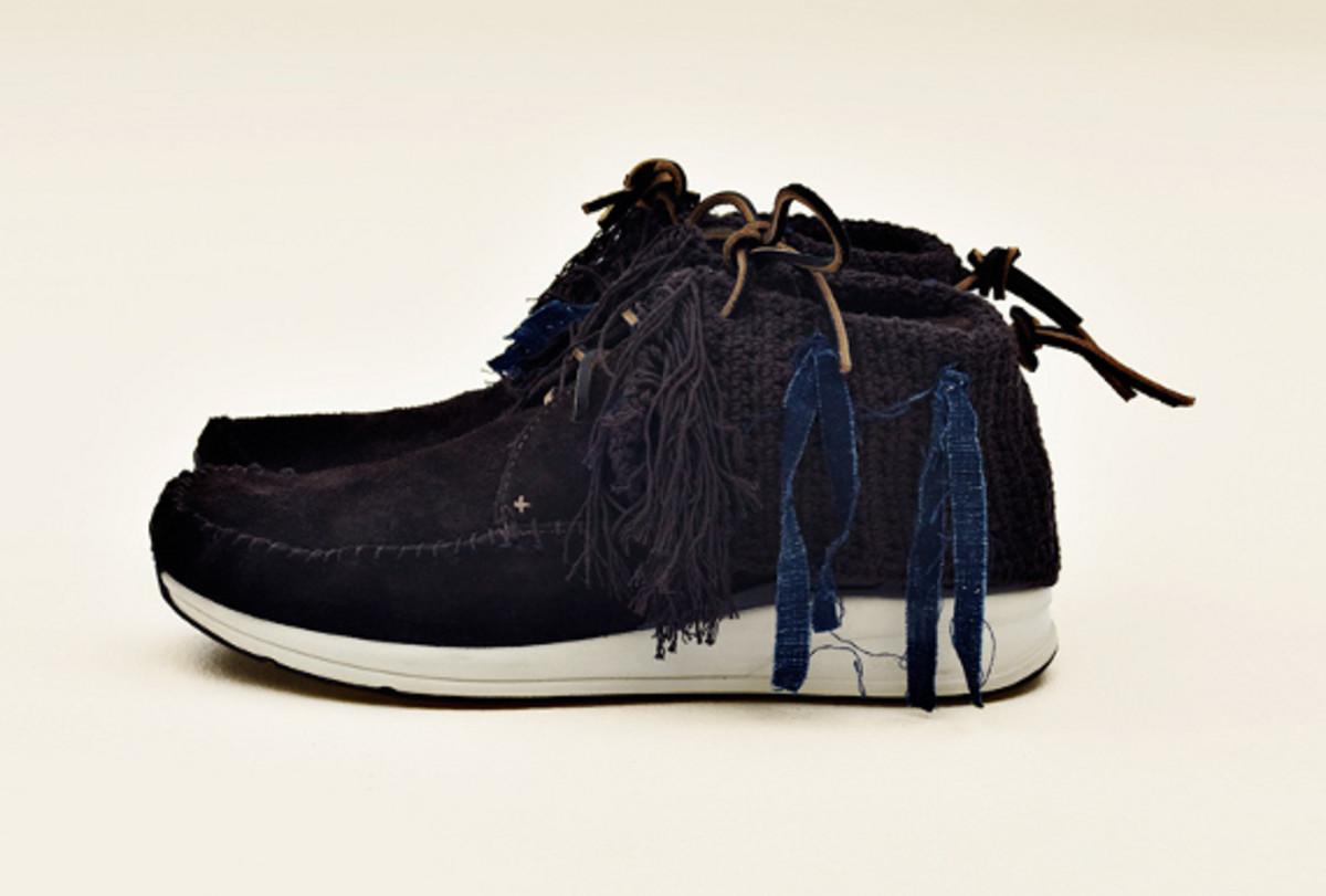 visvim-fall-winter-2012-collection-13