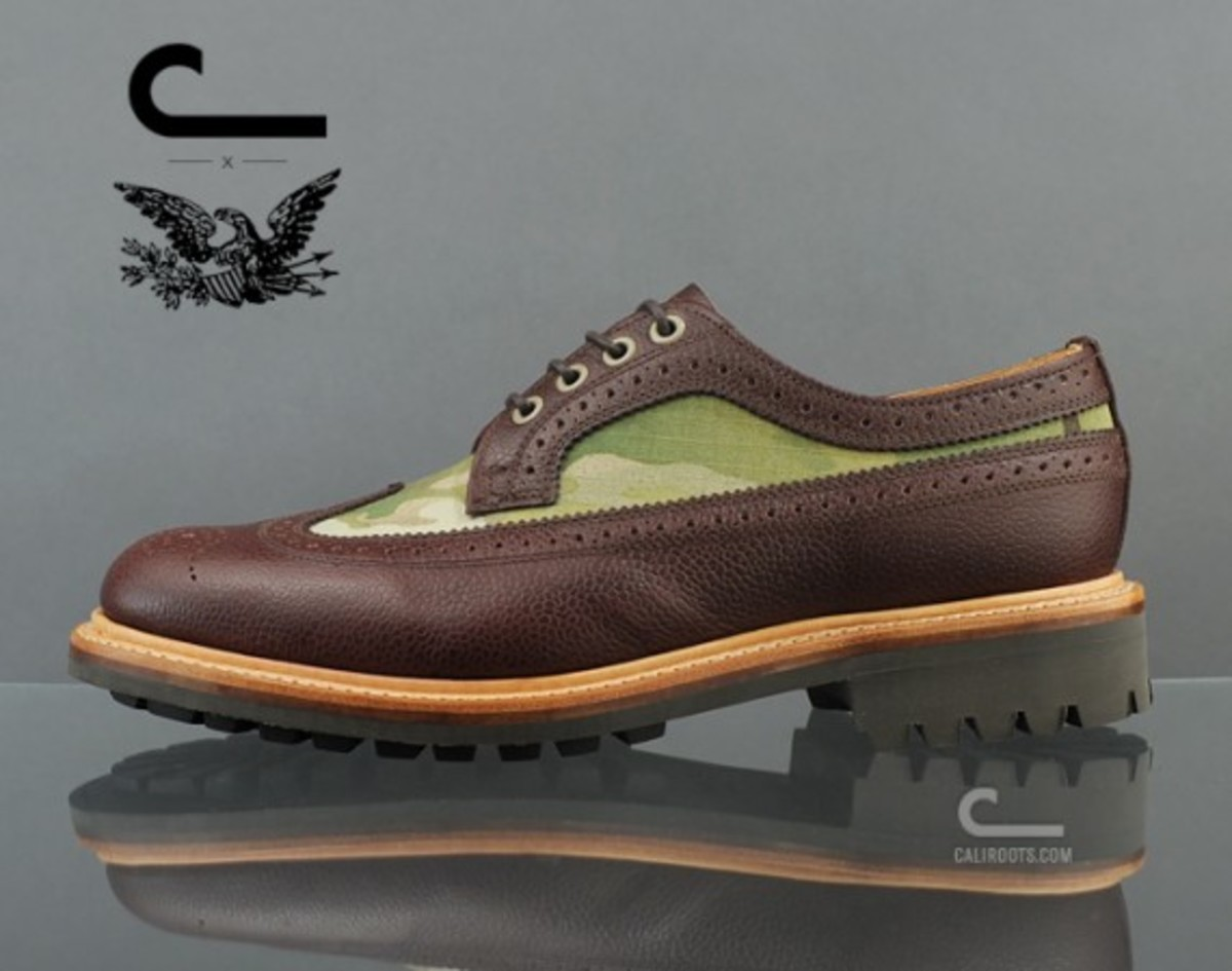 c-store-mark-mcnairy-long-wing-brogue-09