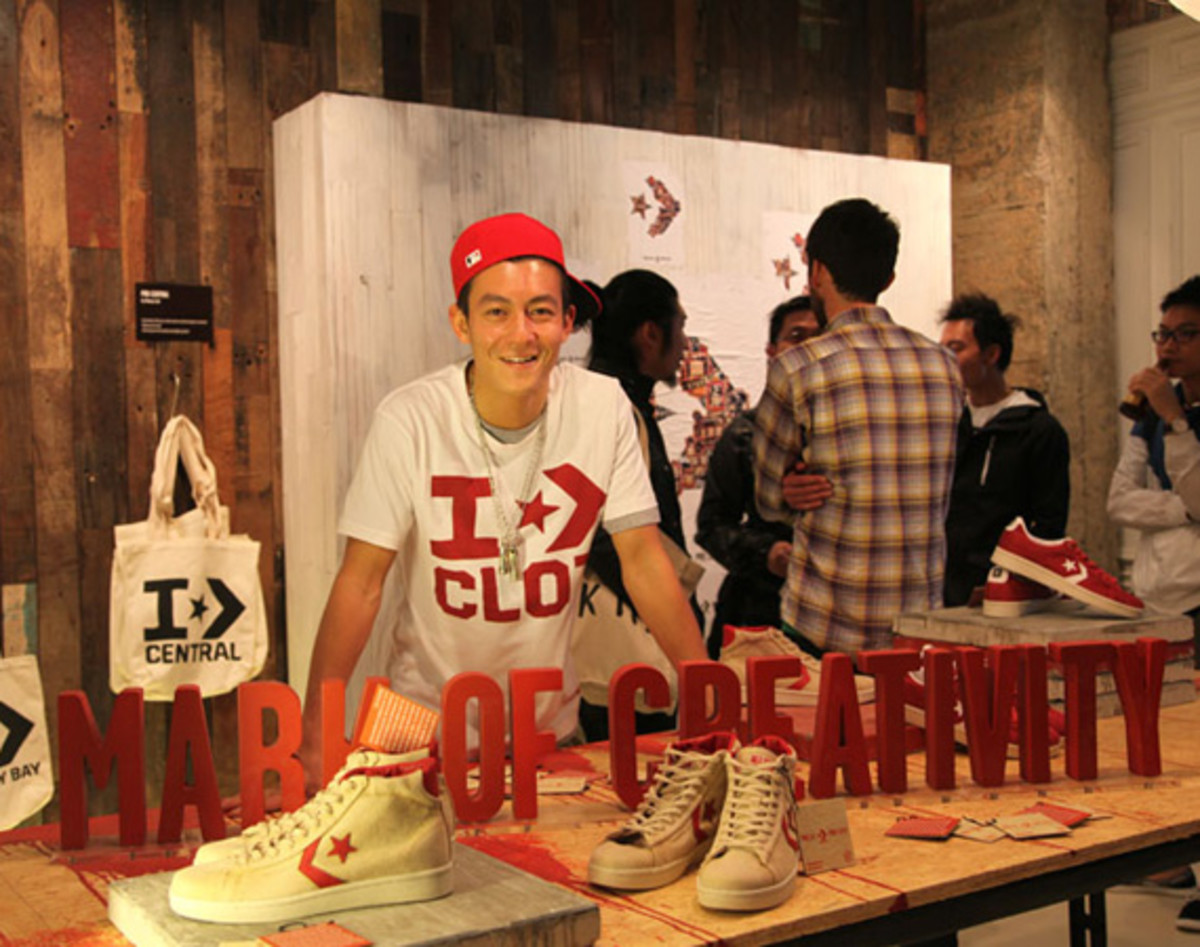 clot-converse-first-string-pro-leather-launch-party-recap-10