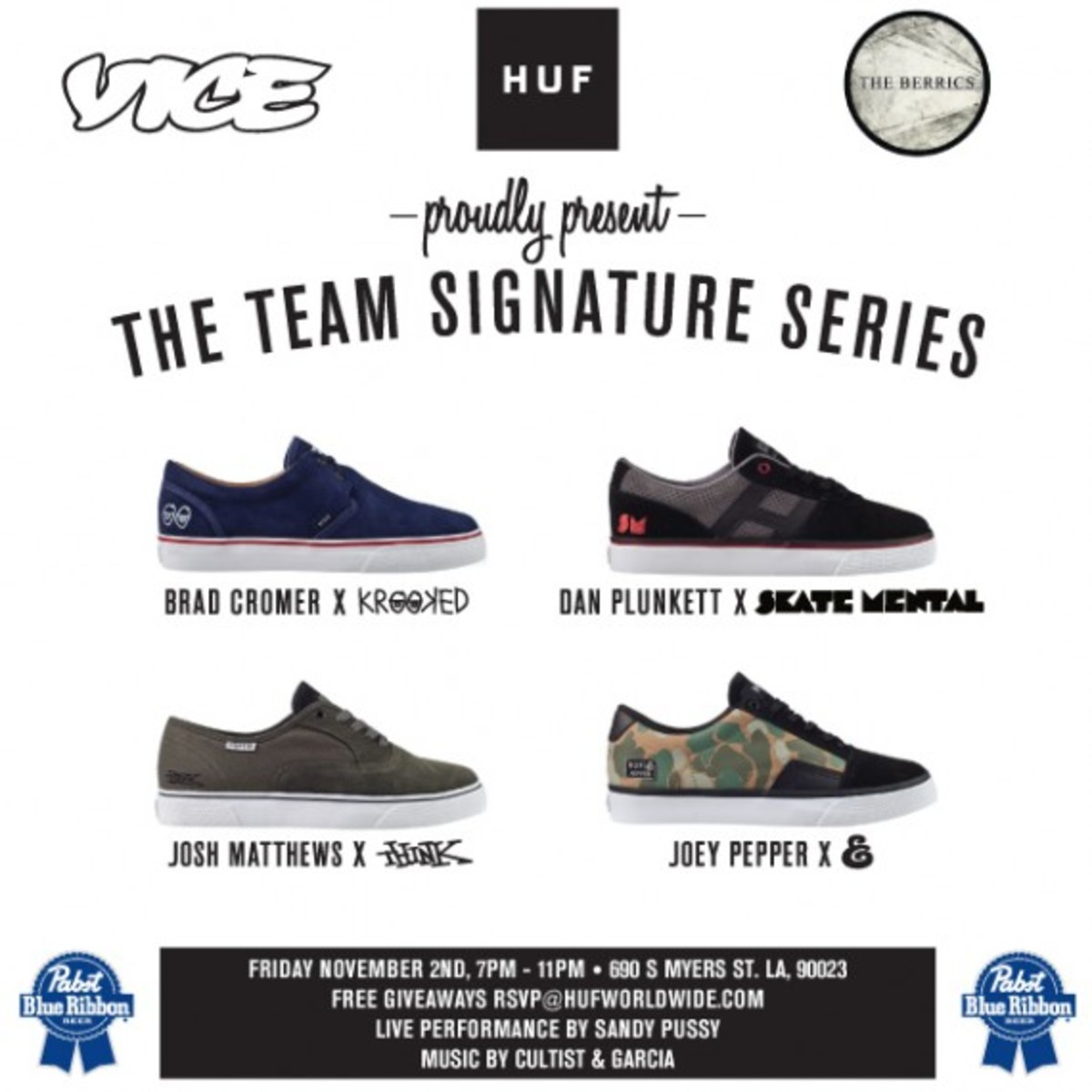 huf-team-signature-series-release-party-01