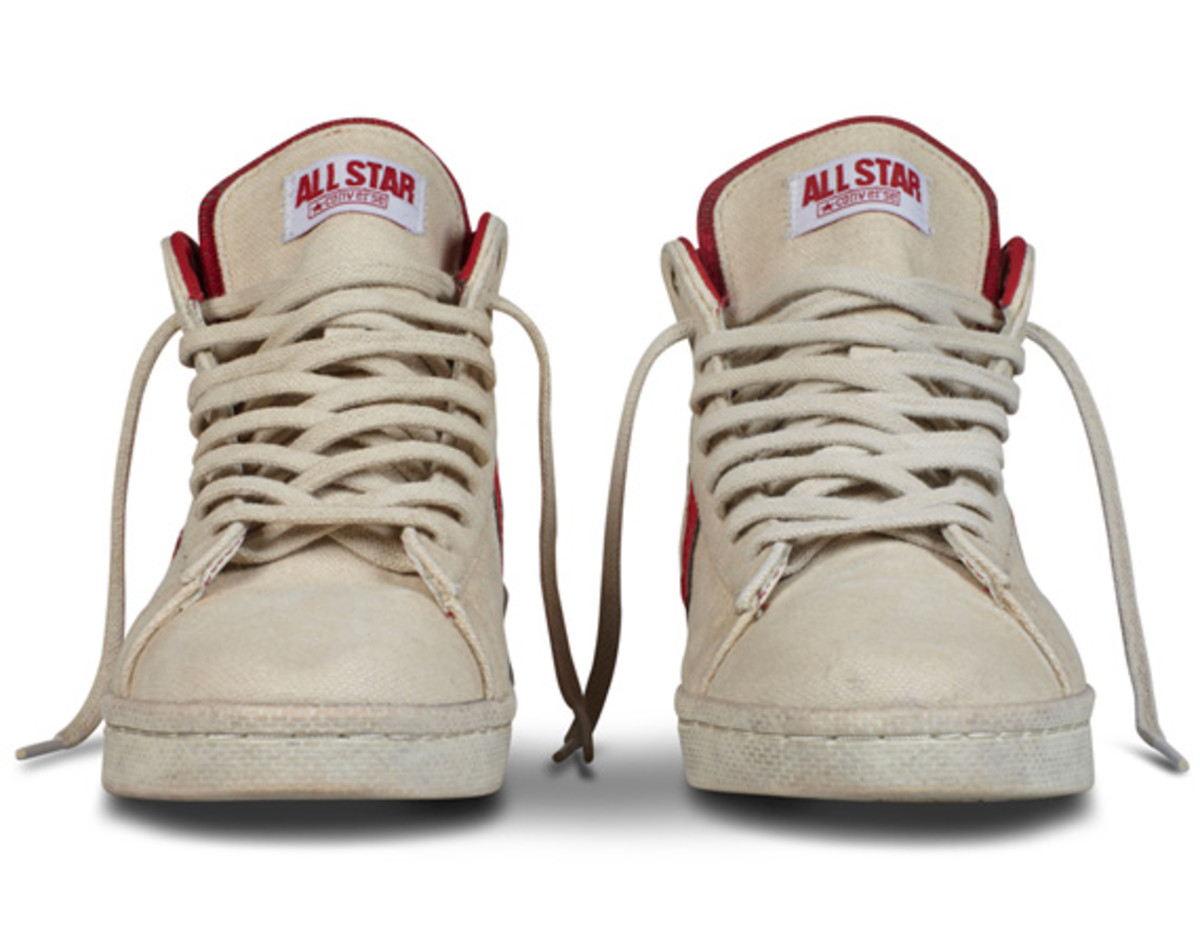 clot-converse-first-string-pro-leather-hi-06
