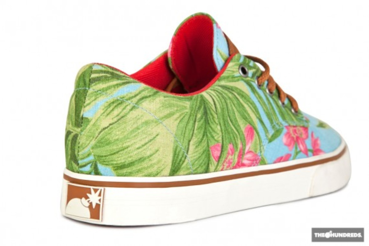 the-hundreds-tropic-johnson-low-8