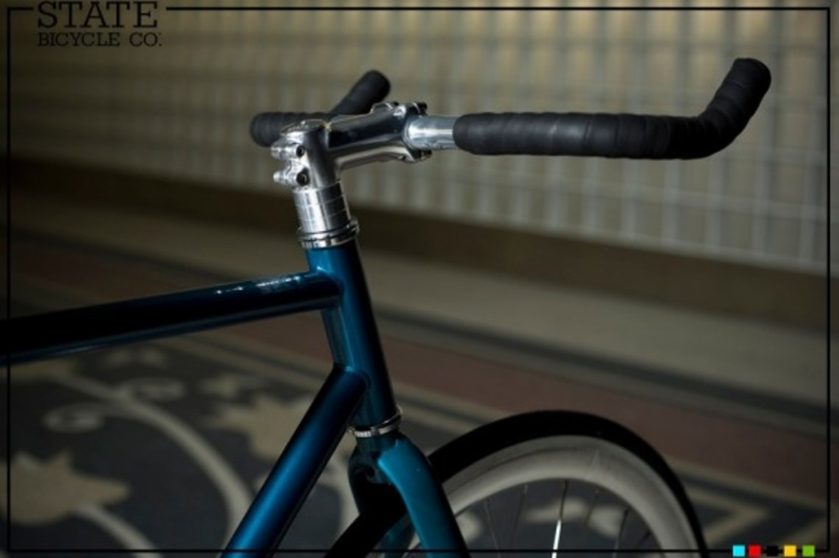 state-bicycle-co-jemson-fixed-gear-bicycle-03