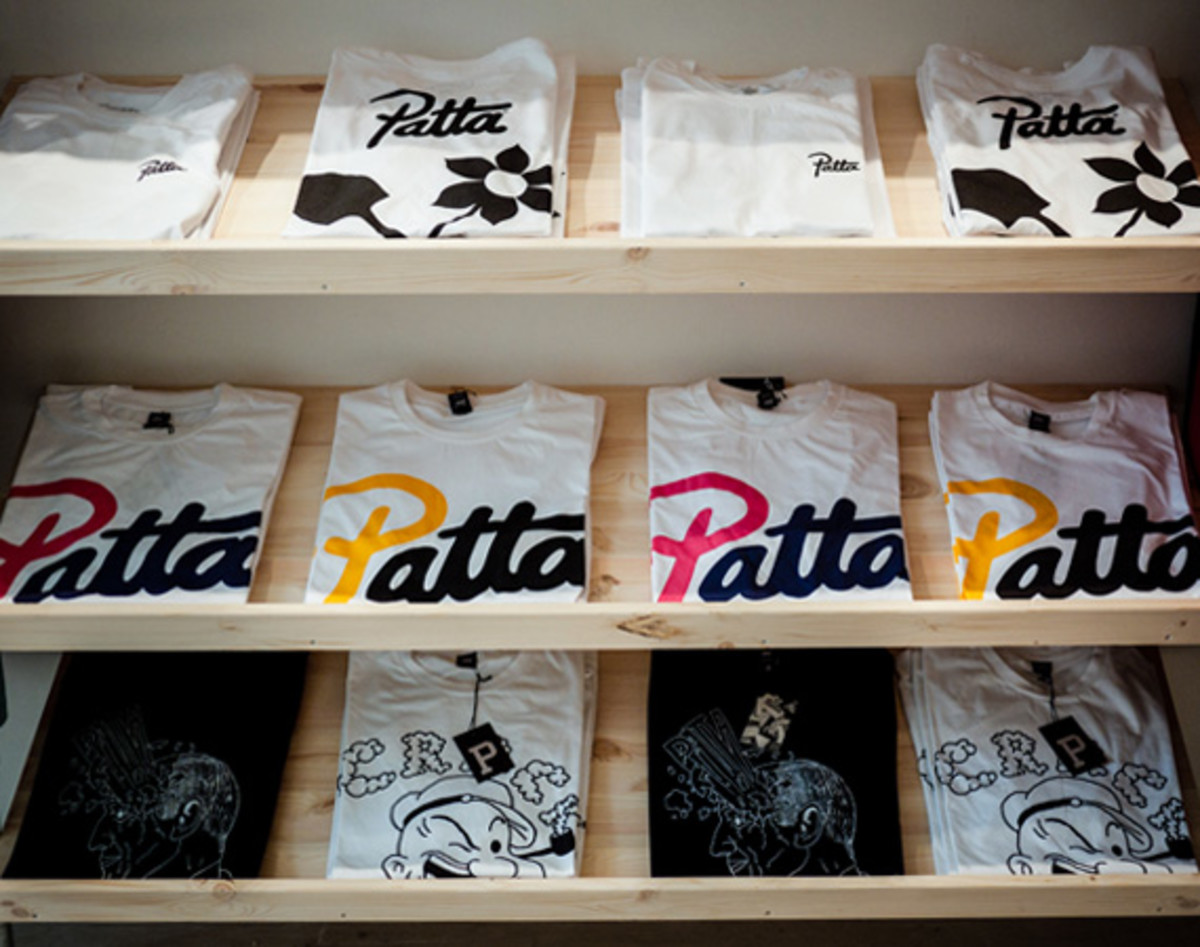 patta-reopened-zeedijk-amsterdam-netherlands-04