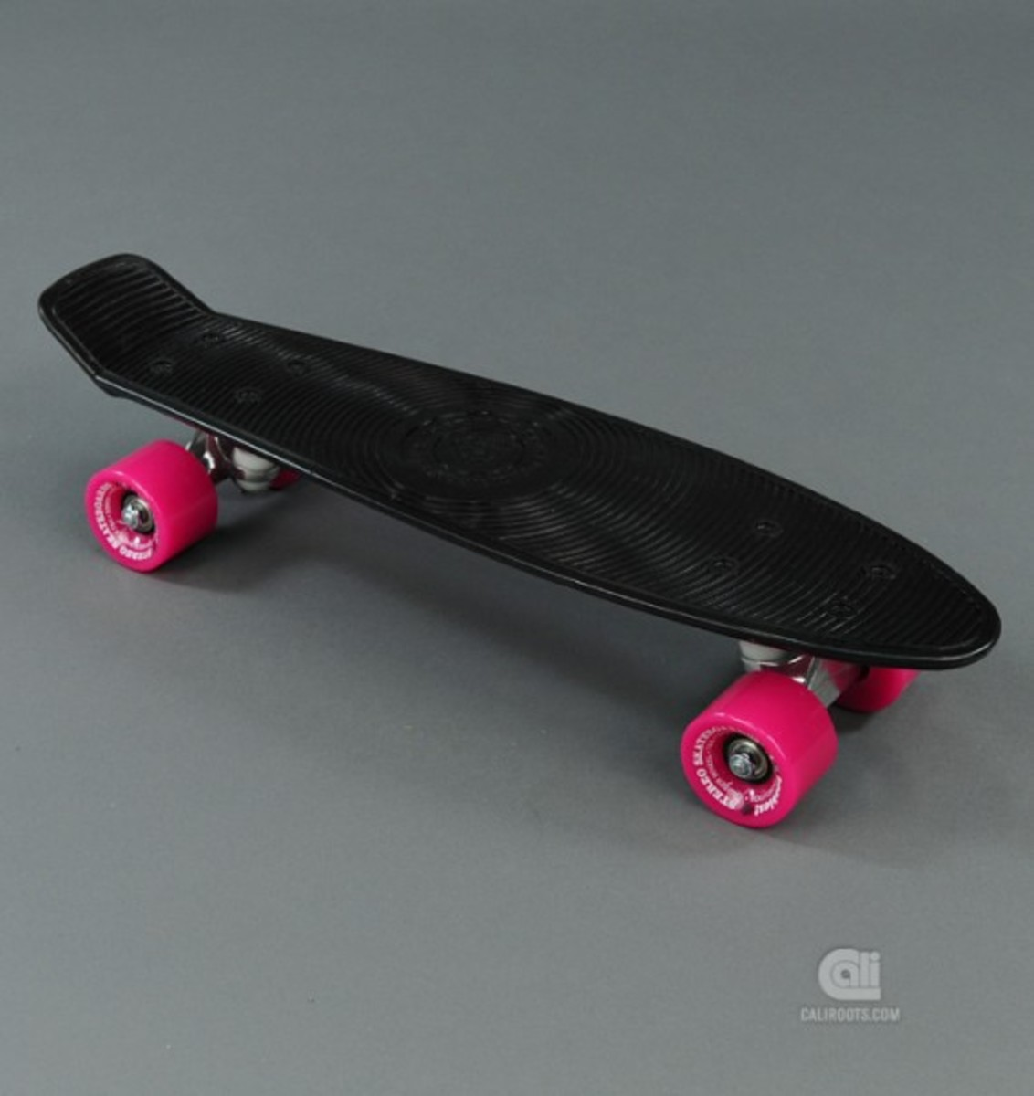 stereo-keep-a-breast-vinyl-cruiser-08