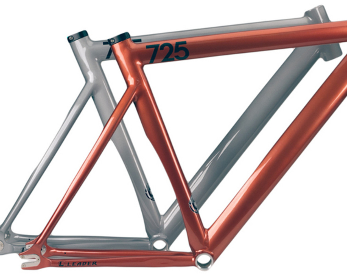 city-grounds-leader-2013-725-mid-ltd-fixed-gear-frame-00