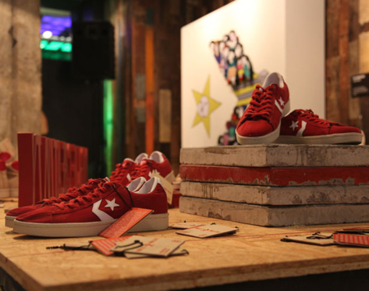 clot-converse-first-string-pro-leather-launch-party-recap-03