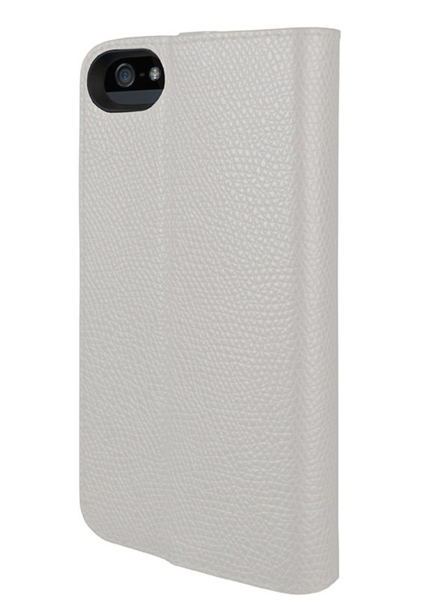 hex-axis-wallet-for-iphone-5-06