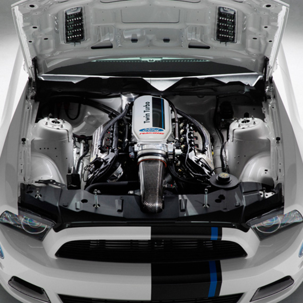 ford-mustang-cobra-jet-concept-twin-turbo-edition-09