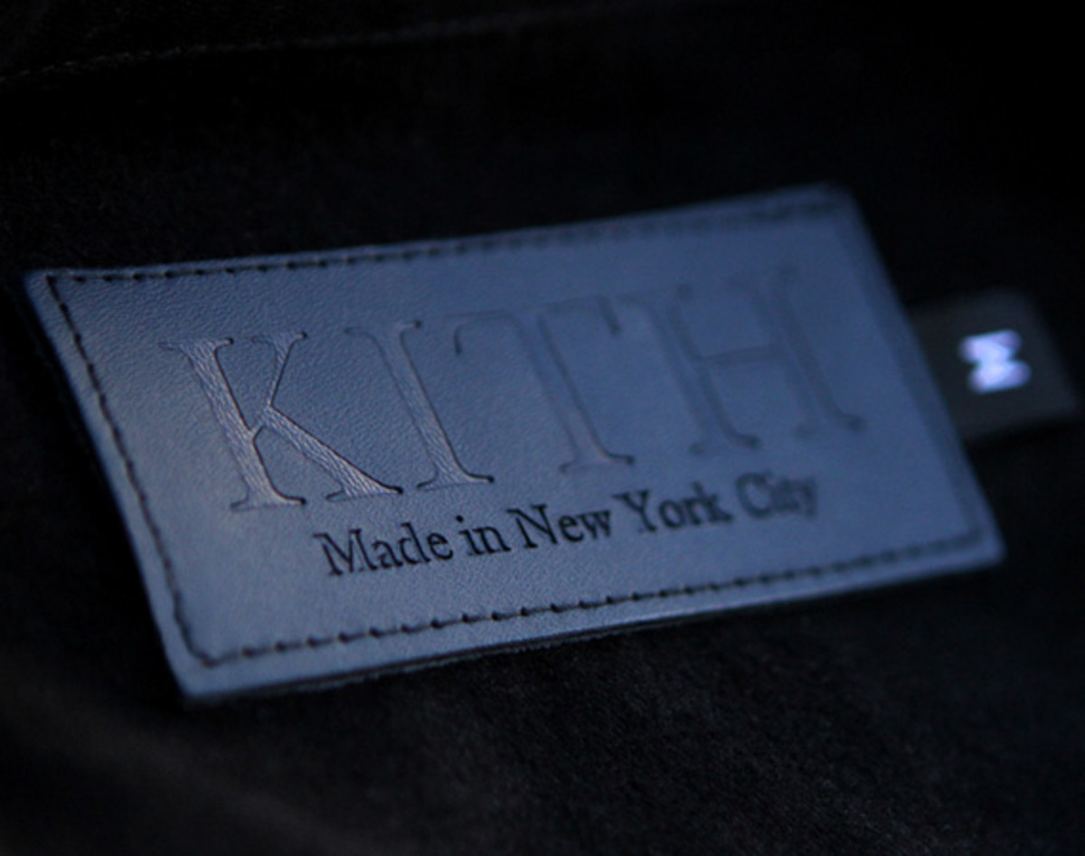 KITH-Blue-Label-Fall-Winter-2012-Collection-Chapter-1-10