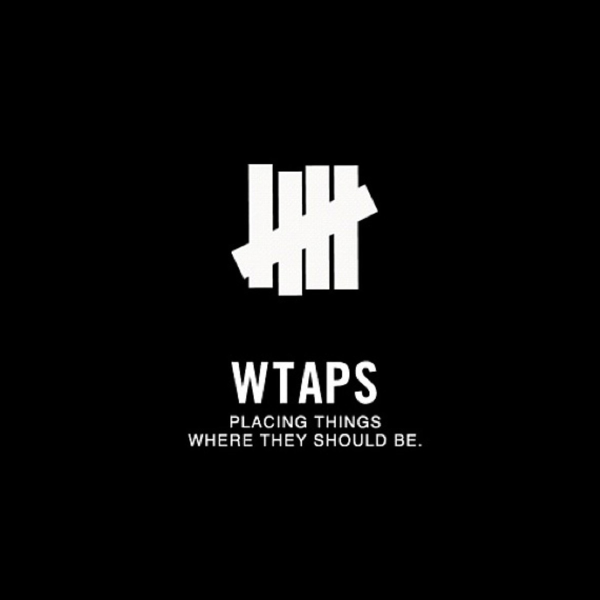 undefeated-wtaps-01