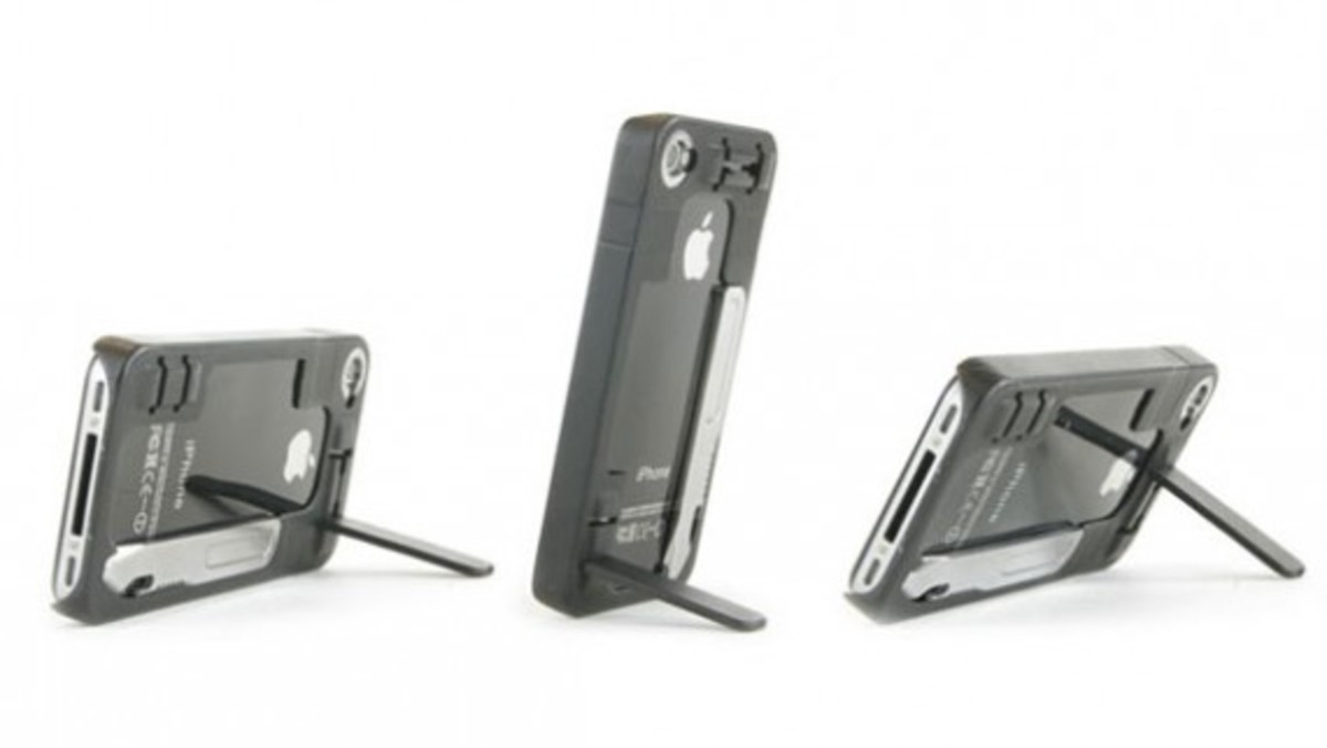 readycase-multi-functional-iphone-case-05
