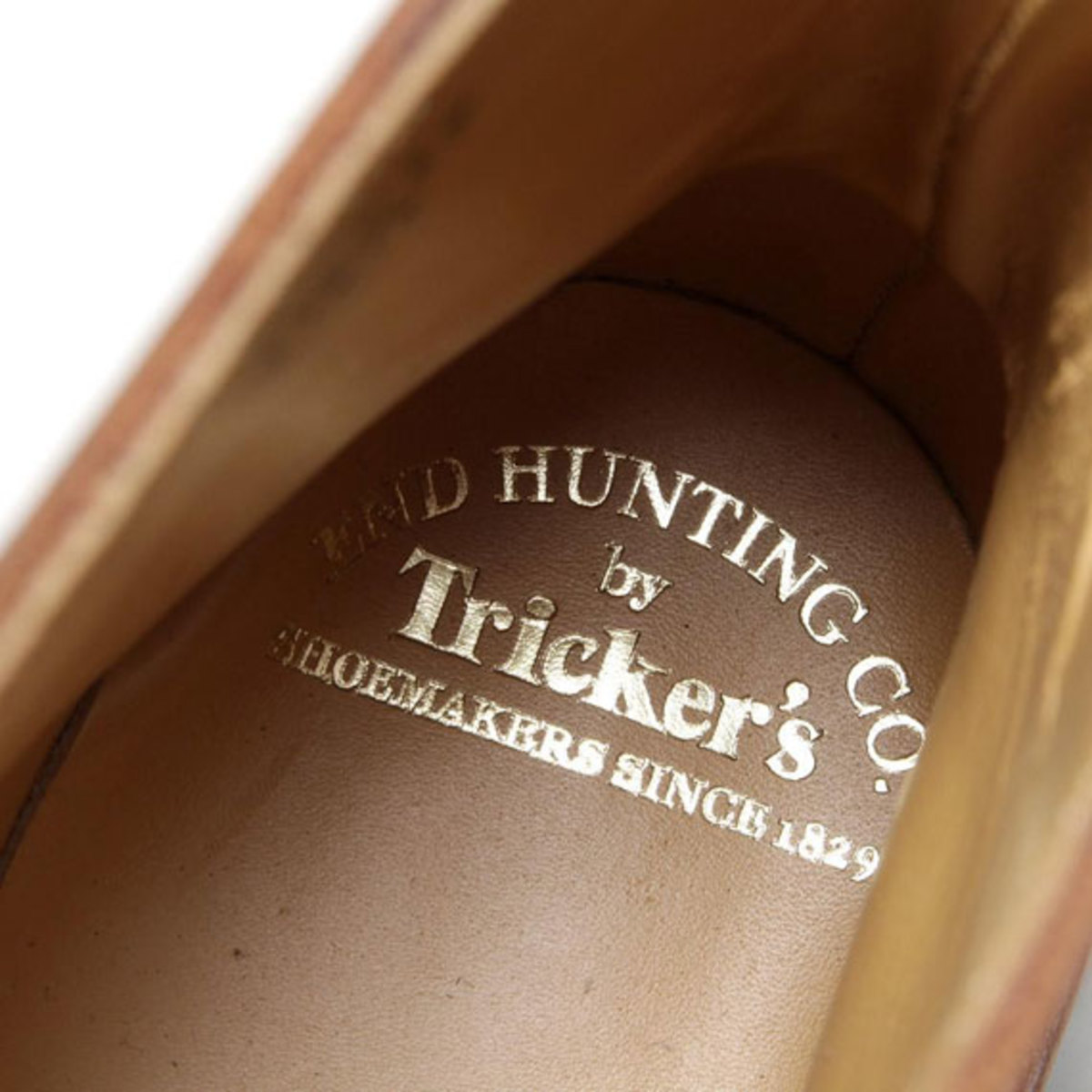 trickers-for-end-stow-brogue-derby-boot-16