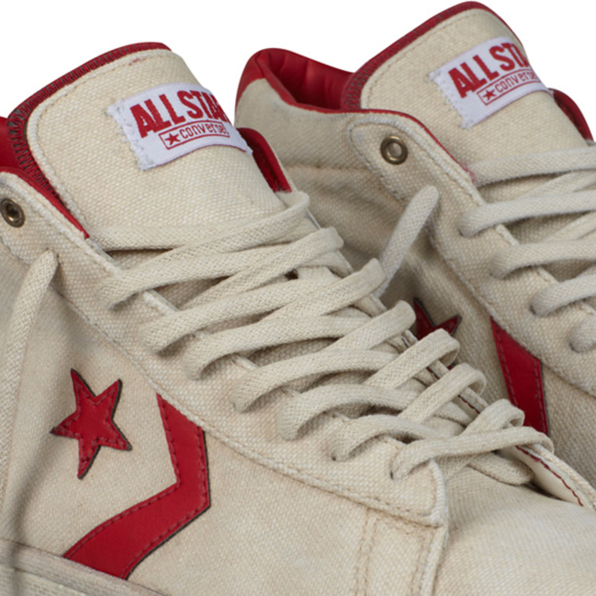 clot-converse-first-string-pro-leather-hi-03