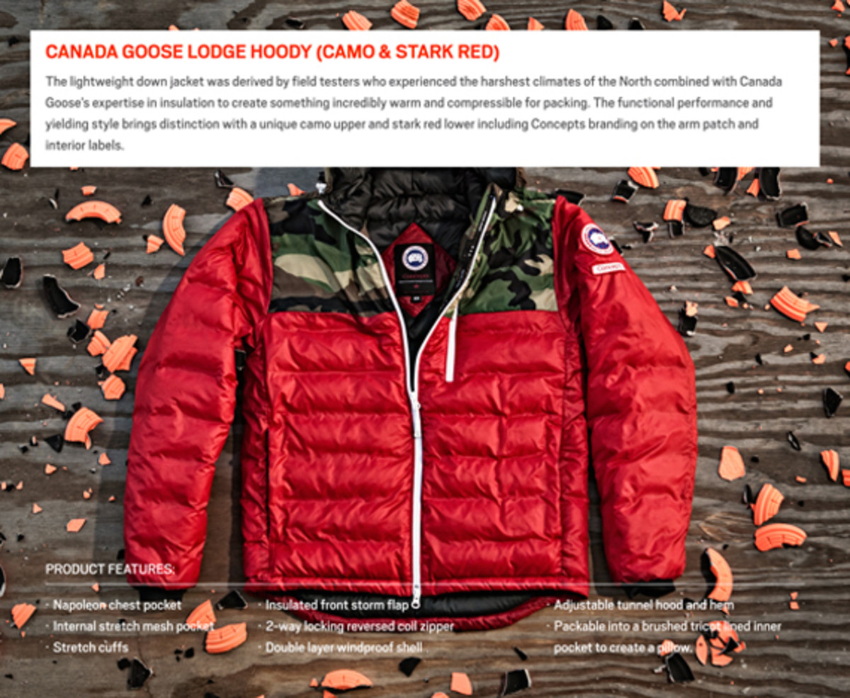 concepts-canada-goose-lodge-hoody-red-camo-05