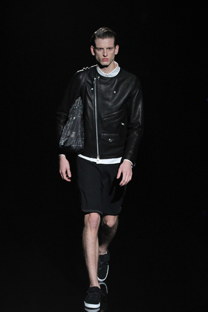 whiz-limited-spring-summer-2013-collection-runway-26