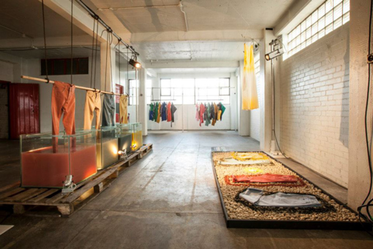levis-spring-summer-2013-collection-preview-event-london-06