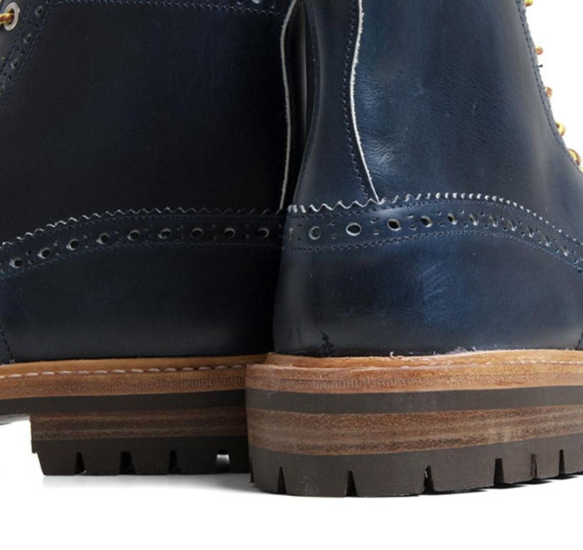 trickers-for-end-stow-brogue-derby-boot-07