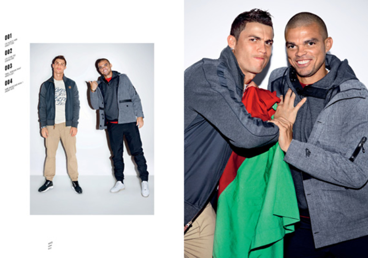 nike-soccer-cr7-fall-winter-2012-collection-lookbook-behind-the-scenes-video-03