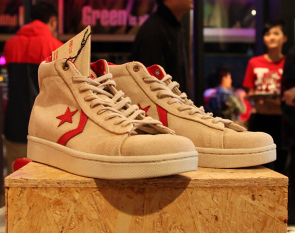 clot-converse-first-string-pro-leather-launch-party-recap-02