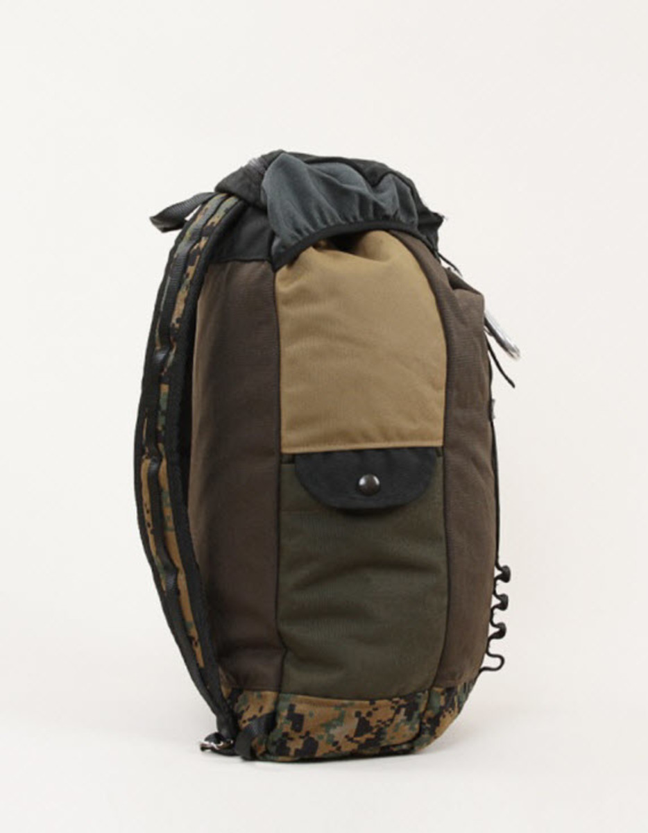 epperson-mountaineering-climb-pack-2